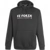 Толстовка FZ Forza Boudan Men's Hoody ✅