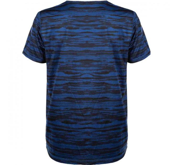 Футболка FZ Forza Malone Tee Men's Estate Blue ✅