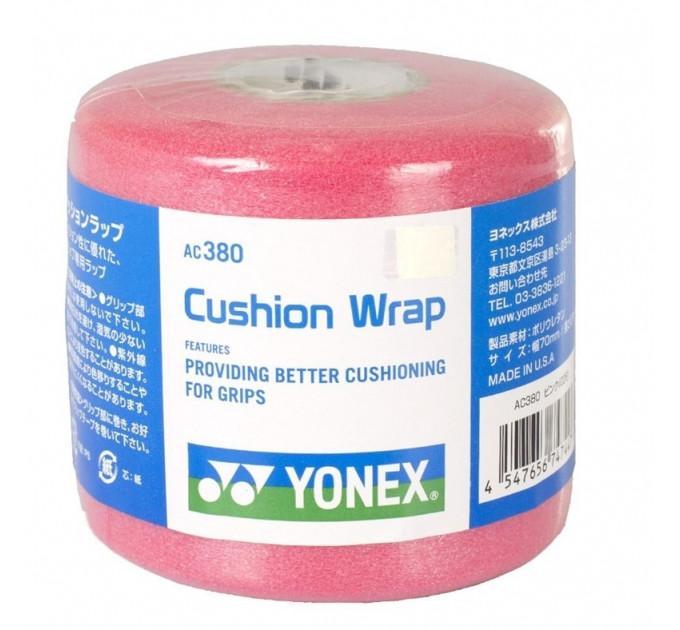 Подмотка Yonex AC380 Cushion Wrap ✅