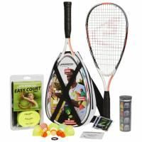 Набор Speedminton Set S900 gray - 400093