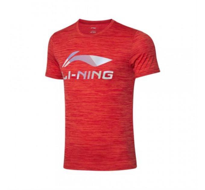 Футболка мужская LI-NING ✔