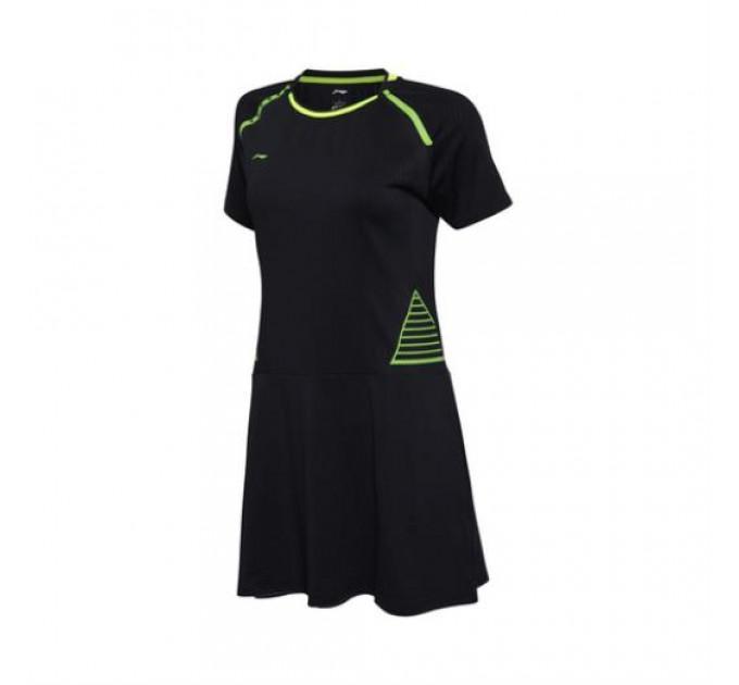 Платье женское Li-Ning BWF ✔