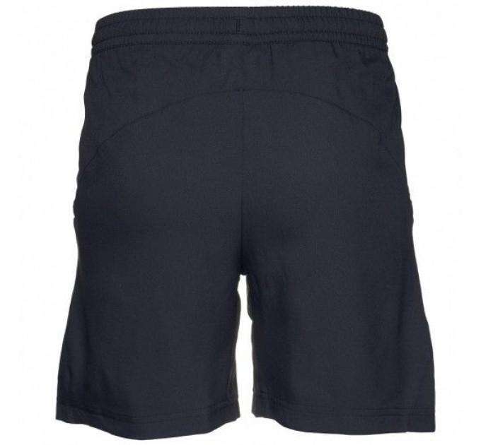 Теннисные шорты детские Babolat CORE SHORT BOY 3BS17063/105 ✔