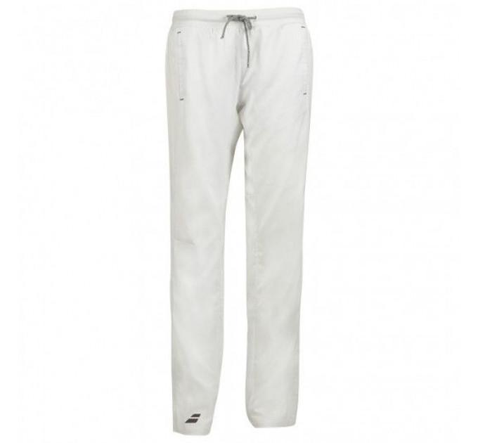 Спортивные штаны женские Babolat CORE CLUB PANT WOMEN 3WS18131/1000 ✔