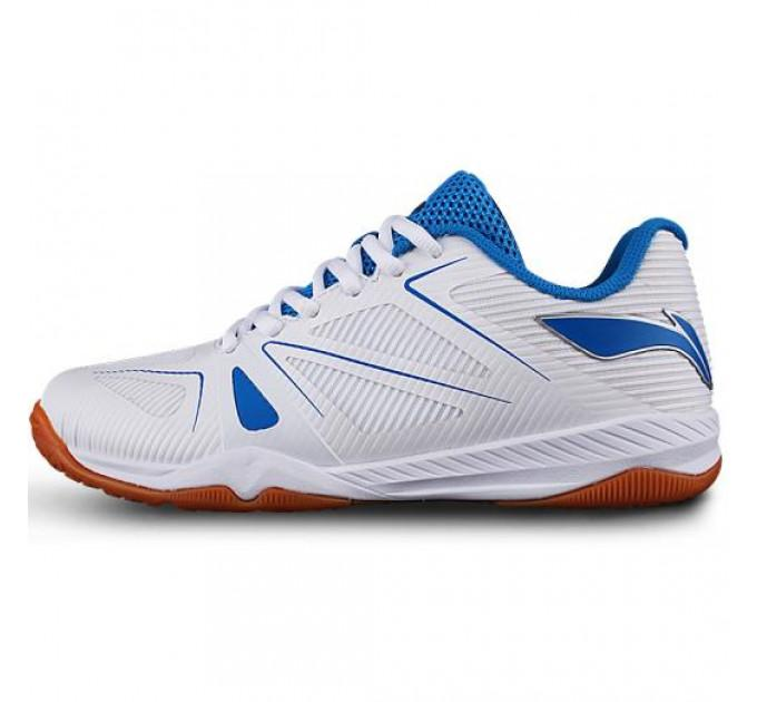 Кроссовки мужские для настольного тенниса EDGE Li-Ning ✔