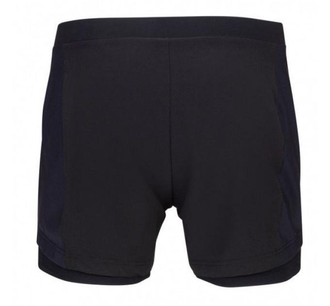 Теннисные шорты женские Babolat EXERCISE SHORT WOMEN 4WP1061/2000 ✔