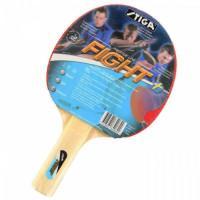 Ракетка для пинг-понга Stiga Fight