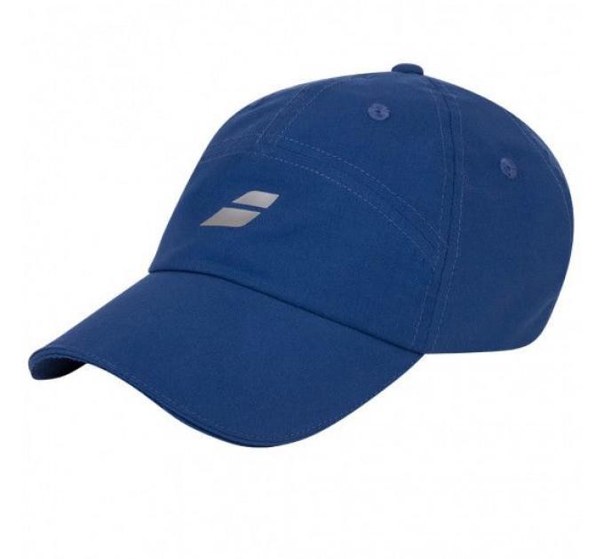 Кепка Babolat MICROFIBER CAP 5UA1222/4000 ✔