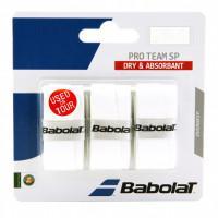 Babolat Pro Team SP x3