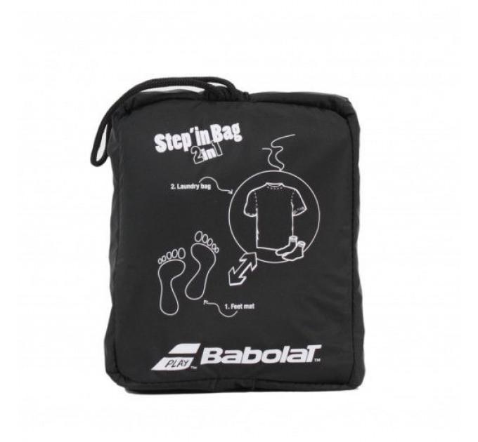 Спортивная сумка мешок Babolat STEP IN BAG 742010/105 ✔