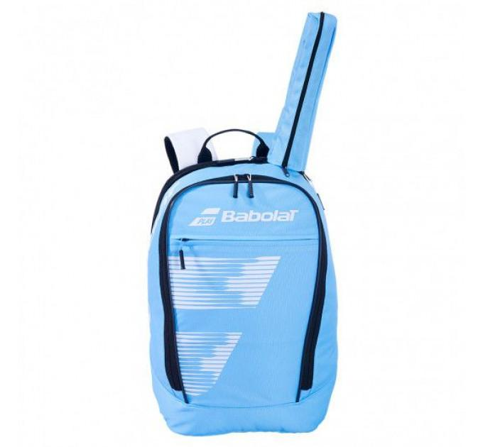 Спортивный рюкзак Babolat BACKPACK ARG 753087/339 ✔