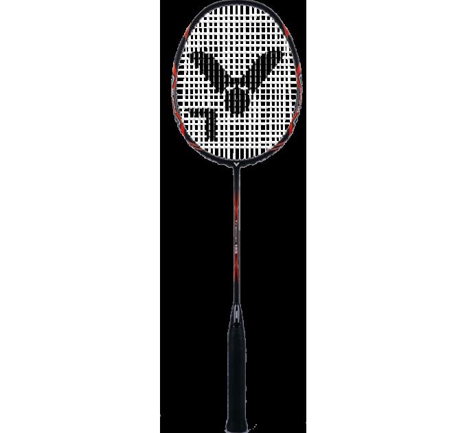 Профессиональная ракетка VICTOR TRAINER 135