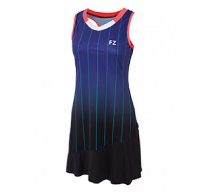 FZ Forza Lania Dress