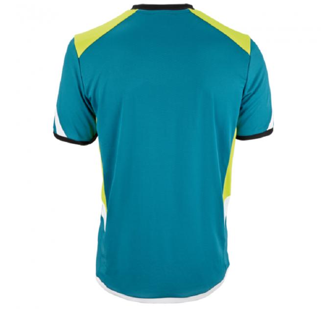 Футболка Unisex VICTOR T-Shirt Function Unisex petrol