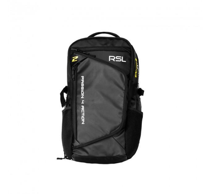 Рюкзак RSL Explorer 2.7