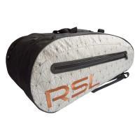 Сумка RSL Explorer 4.1 (12 ракеток)