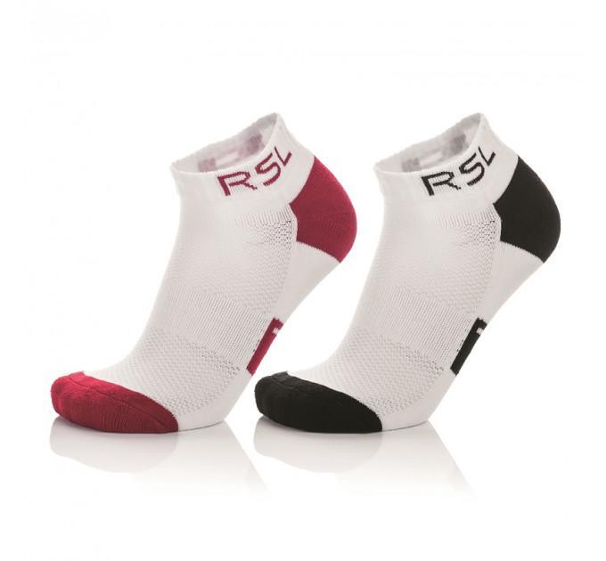 Носки RSL Socks (1 пара)