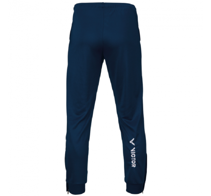 Штаны VICTOR Pants Team blue