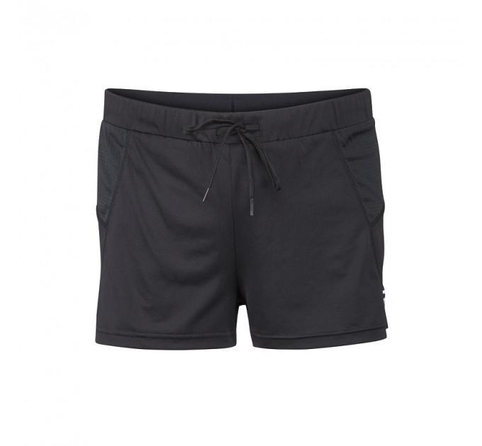 RSL Dame Shorts