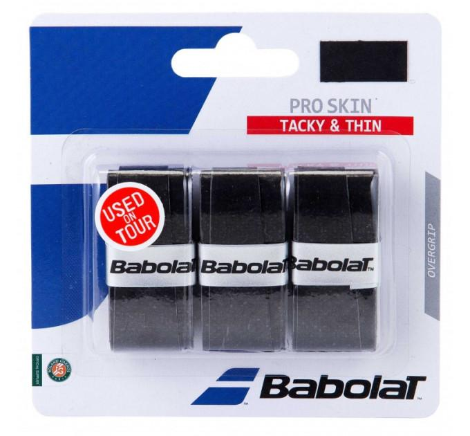 Babolat Pro Skin x3