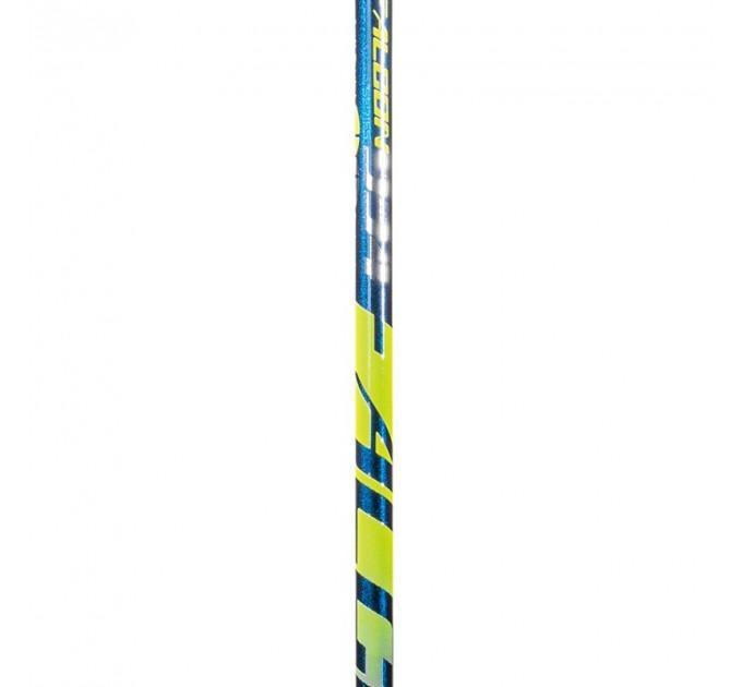 Профессиональная ракетка для бадминтона RSL Falcon 934