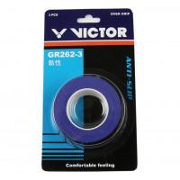 Обмотка VICTOR Grip GR262-3 J 3pcs