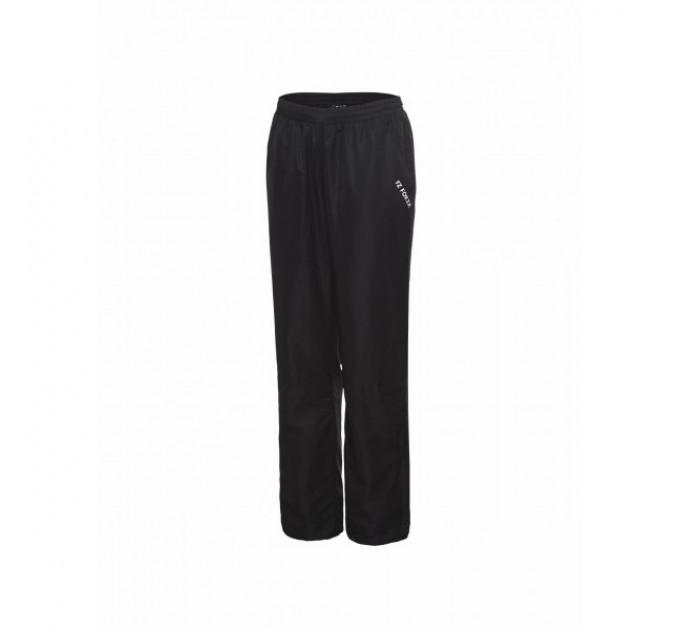 Штаны FZ Forza Lixton Pants Junior Black ✅