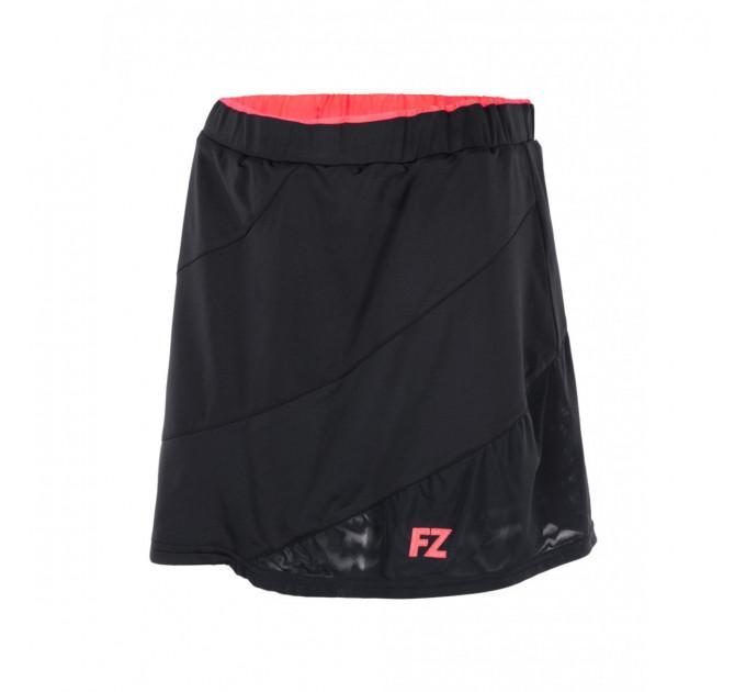 Юбка FZ Forza Rieti Skirt Black ✅