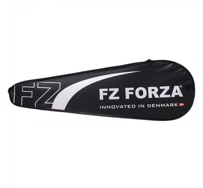 FZ FORZA Light 9