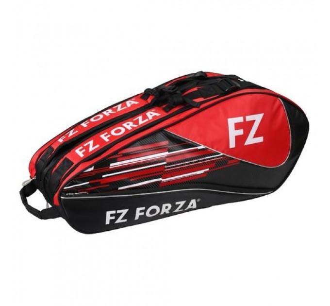 Сумка-чехол FZ FORZA Carlon Racket Bag ✅