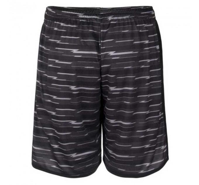 Шорты FZ FORZA Tajo Shorts Black ✅