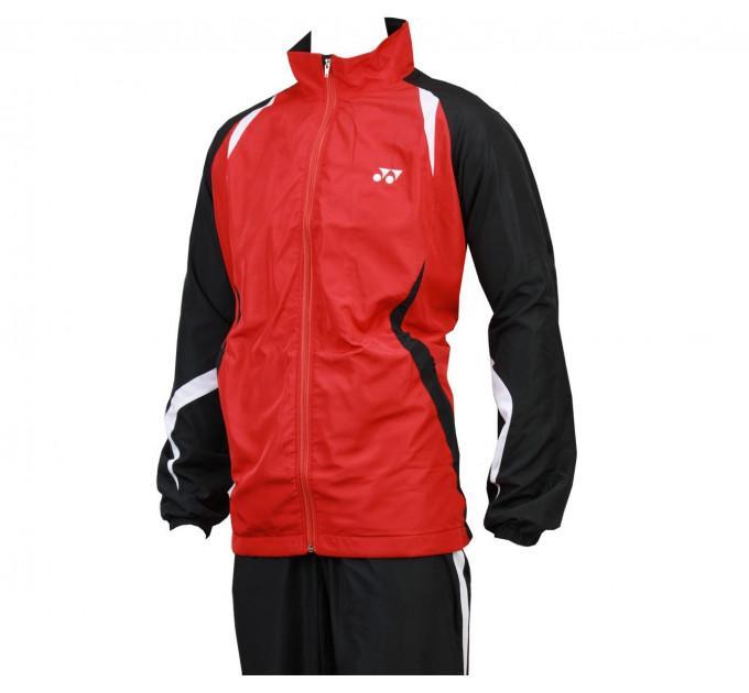 Спортивный костюм Yonex W-5902 ✅