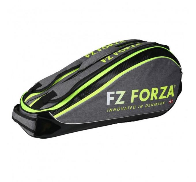 Сумка-Чехол FZ Forza Harrison Racket Bag (6 pcs) ✅