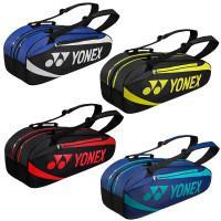Сумка для ракеток Yonex BAG8926EX Racquet Bag (6pcs) ✅