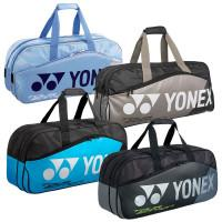 Сумка Yonex BAG9831W Pro Tournament Bag ✅