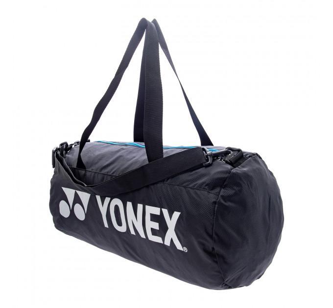 Сумка Спортивная Yonex BAG1912EX Gym Bag M ✅