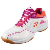 Кроссовки Yonex SHB-36 Ladies White/Pink ✅