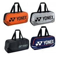 Сумка для ракеток Yonex BAG92031W Pro Tournament Bag ✅