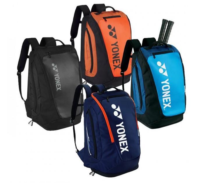 Рюкзак Yonex BAG92012M Pro Backpack ✅