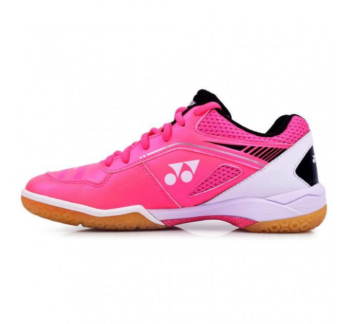 Кроссовки Yonex SHB-65Z L Bright Pink ✅