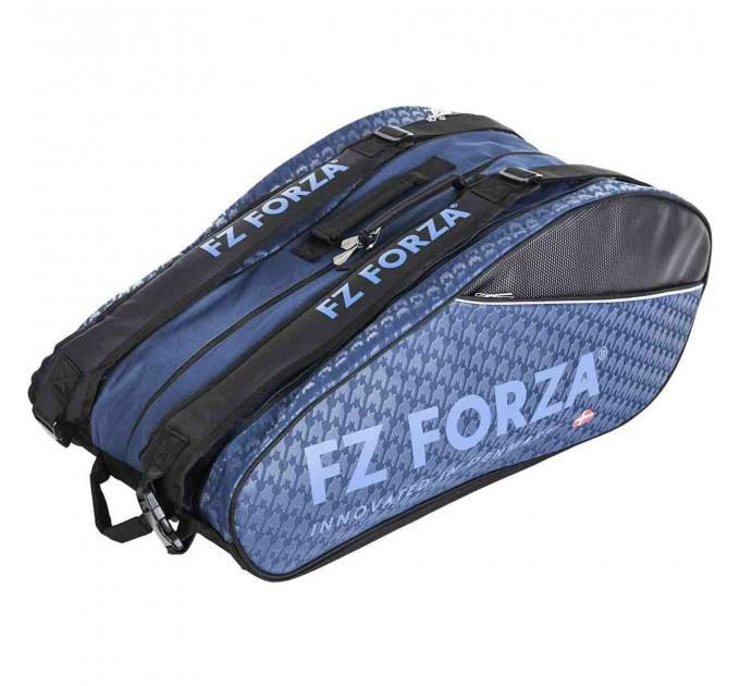 Сумка для ракеток FZ Forza Arkansas Racket Bag (15 pcs) ✅