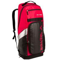 Рюкзак VICTOR BACKPACK BR8809