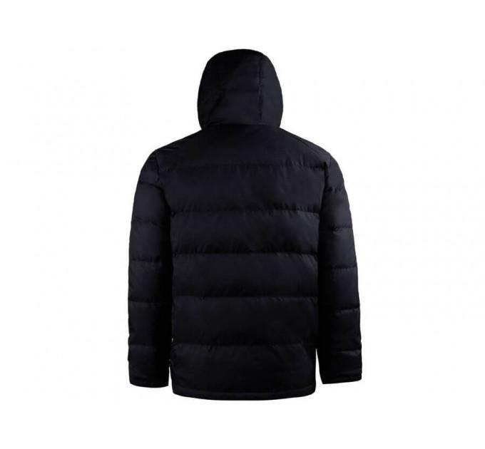 Куртка VICTOR JACKET J-95701 C