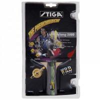 Ракетка для пинг-понга Stiga Liu Guoliang 5000