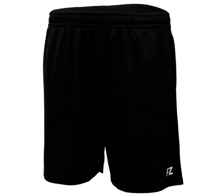 Шорты FZ FORZA Landers Shorts Black