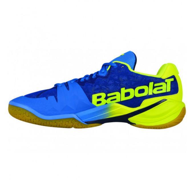 Babolat SHADOW Tour M Ukraine 18