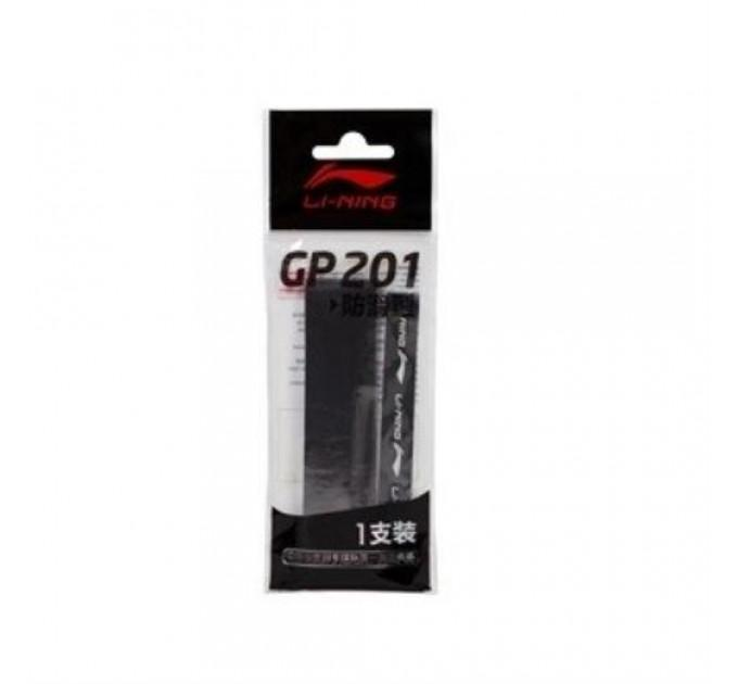 Намотка Li-Ning GP201 Черный ✔