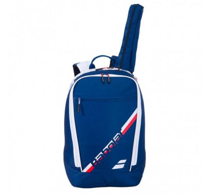 Спортивный рюкзак Babolat BACKPACK FR 753087/148 ✔