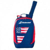 Спортивный рюкзак Babolat BACKPACK US 753087/209 ✔