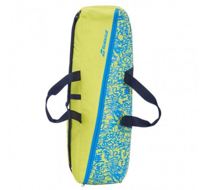 Спортивная сумка Babolat DUFFLE M CLASSIC 758001/326 ✔